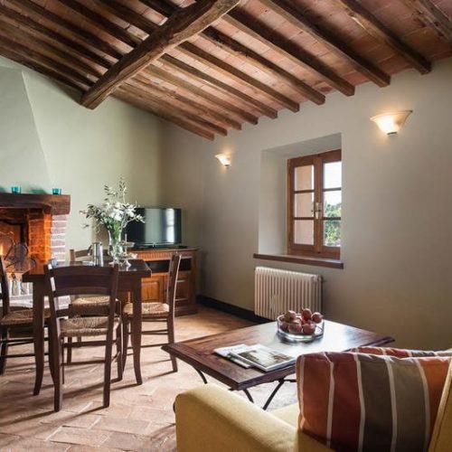 borgo-de-brandi-case-vacanza-chianti-siena-toscana-00005