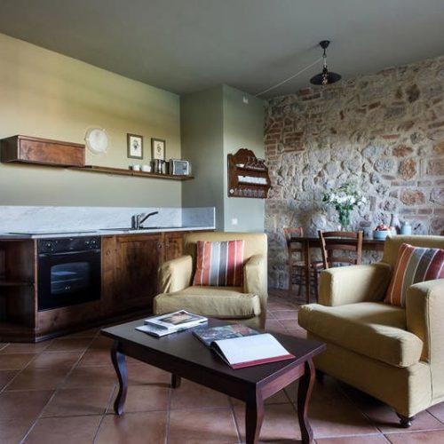 casa-vacanze-chianti-soggiorno-toscana-00003