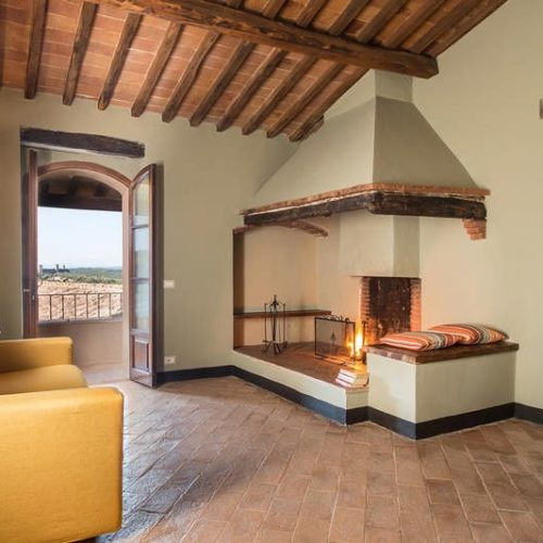 siena-agriturismo-chianti-hotel-monteriggioni-00004-1